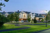Homewood Suites By Hilton® Hartford-Farmington Image