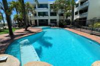 Headland Gardens Holiday Apartments Image