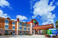 Holiday Inn Express Hotel & Suites Lafayette-South Image