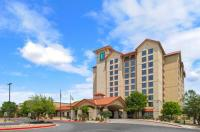 Embassy Suites San Marcos Hotel, Spa And Conference Center Image