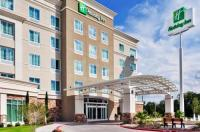 Holiday Inn Waco Northwest Image