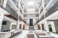 Holiday Inn Express Hotel & Suites Atlanta-Conyers Image