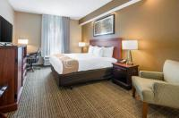 Quality Inn Palm Bay Image
