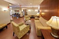 Hampton Inn Massillon Image