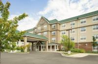 Country Inn & Suites By Carlson, Baltimore North, Md Image