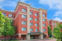 Residence Inn By Marriott Chicago Oak Brook Image