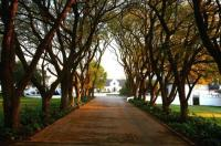 Kievits Kroon Country Estate Image