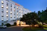 Hampton Inn Long Island - Brookhaven Image