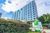 Holiday Inn Sydney Airport Image