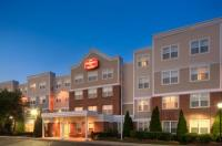 Residence Inn By Marriott Long Island Holtsville Image