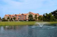 Homewood Suites By Hilton® Houston-Woodlands Image