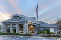 Homewood Suites By Hilton® Memphis-Hacks Cross Image