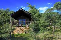 Wild Ivory Eco Lodge Image