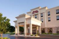 Hampton Inn & Suites Addison Il Image