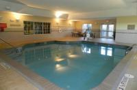 Country Inn & Suites By Carlson, Braselton, Ga Image