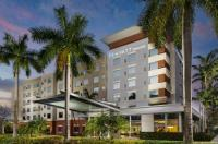 Hyatt House Ft. Lauderdale Airport & Cruise Port Image