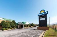 Days Inn Luray Shenandoah Image