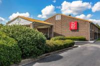 Hardeeville Red Roof Inn Image