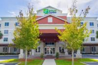 Holiday Inn Express Hotel & Suites Palm Bay Image