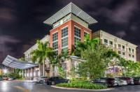 Cambria Suites Ft. Lauderdale, Airport South & Cruise Port Image