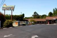 Homestead Motel Image