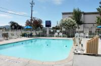 Motel 6 San Luis Obispo North Image