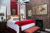 Savannah's Bed And Breakfast Inn Image