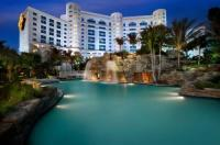 Seminole Hard Rock Hotel & Casino Hollywood Image