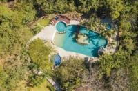 Borinquen Mountain Resort & Spa Image