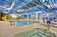 Holiday Inn Winnipeg Airport - Polo Park Image