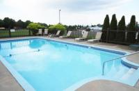 Days Inn - Montmagny Image