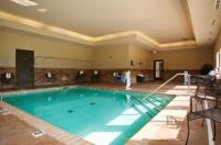 Best Western Bricktown Lodge Image