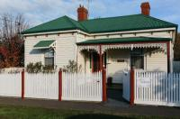 Isabella At Kyneton Accommodation Image