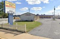 The Hollander Motel Image