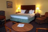 Southern Inn And Suites Yorktown Image