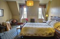 Gite Maison Chapleau Bed And Breakfast Image