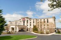 Hampton Inn & Suites Ephrata - Mountain Springs Image