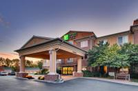 Holiday Inn Express Hotel & Suites Lancaster-Lititz Image