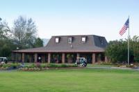 Etowah Valley Golf Club & Lodge Image