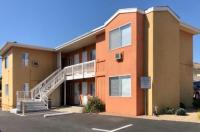 Sunbeam Motel Image