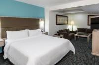 Holiday Inn Hotel & Suites Mexico Zona Rosa Image