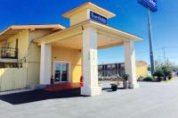 Americas Best Value Inn-New Braunfels/San Antonio Image