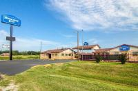 Americas Best Value Inn Image