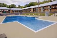 Americas Best Value Inn Cookeville Image