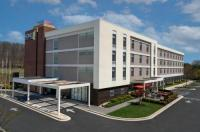 Home2 Suites Baltimore/White Marsh Image