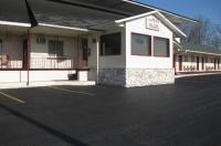 Ritz Motel & Lodging Image