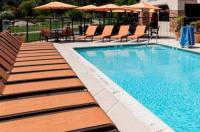 Courtyard By Marriott San Diego Rancho Bernardo Image