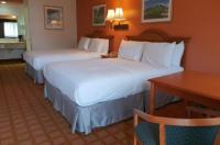 Americas Best Value Inn San Luis Obispo Image