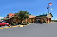 Americas Best Value Inn Cocoa/Port Canaveral Image