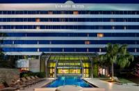 Embassy Suites Orlando - International Drive/Jamaican Court Image